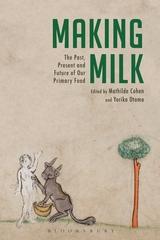 making-milk-cover.jpg